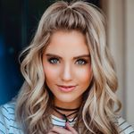 Savannah Rose LaBrant